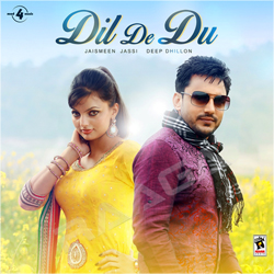 Listen to Dil De Doon songs from Dil De Doon