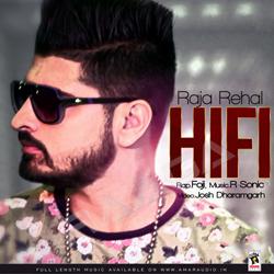 Listen to Hi Fi songs from Hi Fi