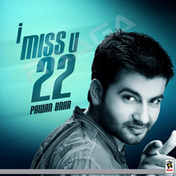 Listen to I Miss U 22 songs from I Miss U 22