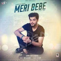 Listen to Meri Bebe songs from Meri Bebe