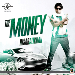 Listen to Bohteya Chlaka songs from Paisa - The Money