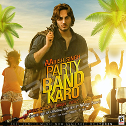 Listen to Party Band Karo songs from Party Band Karo