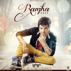 Listen to Ranjha songs from Ranjha - PNKZ