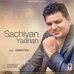 Listen to Maa songs from Sachiyan Yaarian