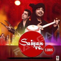 Listen to Saiyan Ve songs from Saiyan Ve