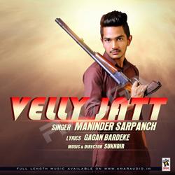 Listen to Velly Jatt songs from Velly Jatt