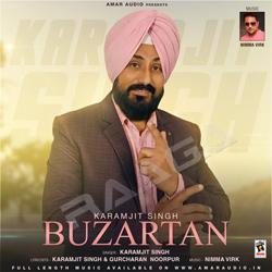 Listen to Dil Da Haal songs from Buzartan