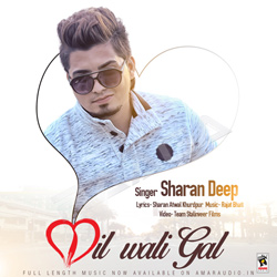 Listen to Dil Wali Gal songs from Dil Wali Gal