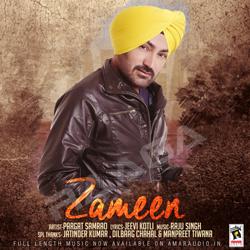 Listen to Zameen songs from Zameen