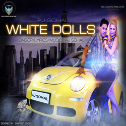 Listen to White Dolls songs from White Dolls
