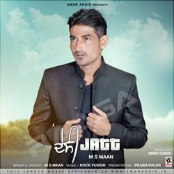 Listen to Desi Jatt songs from Desi Jatt