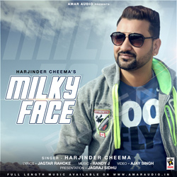 Listen to Milky Face songs from Milky Face