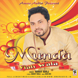 Listen to Munda Viah Wala songs from Munda Viah Wala