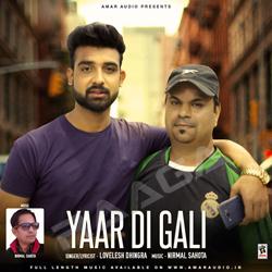 Listen to Yaar Di Gali songs from Yaar Di Gali