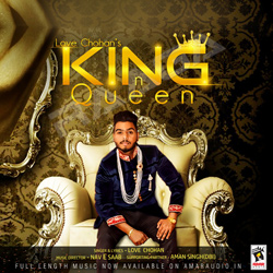 Listen to King N Queen songs from King N Queen