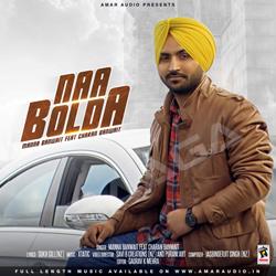 Listen to Naa Bolda songs from Naa Bolda