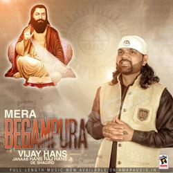 Listen to Je Kanshi Nu Jana songs from Mera Begampura