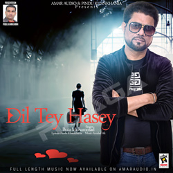 Listen to Dil Tey Hasey songs from Dil Tey Hasey