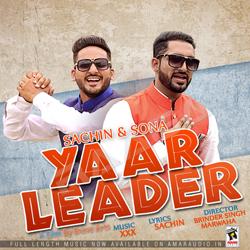 Listen to Yaar Leader songs from Yaar Leader