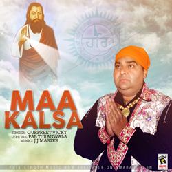 Listen to Maa Kalsa songs from Maa Kalsa