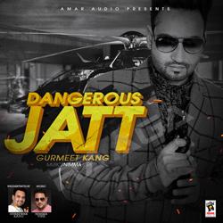 Listen to Dangerous Jatt songs from Dangerous Jatt