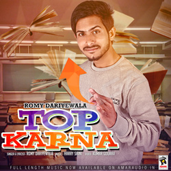 Listen to Top Karna songs from Top Karna