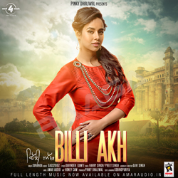 Listen to Billi Akh songs from Billi Akh