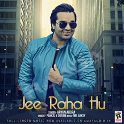 Listen to Jee Raha Hu songs from Jee Raha Hu