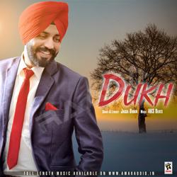 Listen to Dukh songs from Dukh