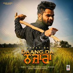 Listen to Daang Da Nazara songs from Daang Da Nazara