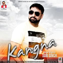 Listen to Kangna songs from Kangna