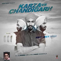 Listen to Karza Vs Chandigarh songs from Karza Vs Chandigarh