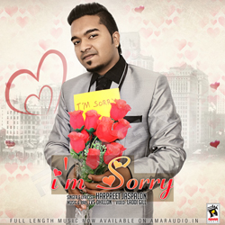 Listen to I M Sorry songs from I M Sorry