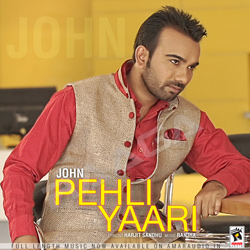 Listen to Parna songs from Pehli Yaari