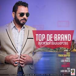 Listen to Top De Brand songs from Top De Brand