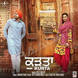 Listen to Kurta songs from Kurta