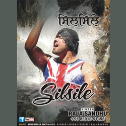 Listen to Silsile songs from Silsile