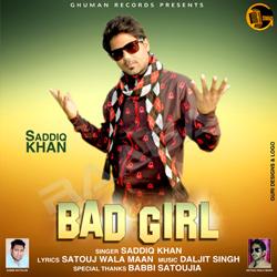 Listen to Bad Girl songs from Bad Girl