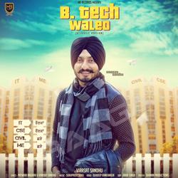 Listen to B Tech Waleo songs from B Tech Waleo