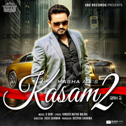 Listen to Kasam 2 songs from Kasam 2