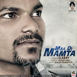 Listen to Maa Di Mamta songs from Maa Di Mamta