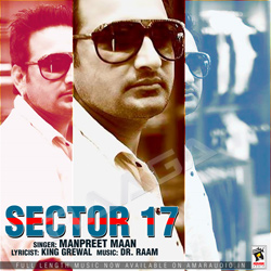 Listen to Sector 17 songs from Sector 17