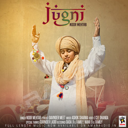 Listen to Jugni songs from Jugni