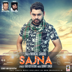 Listen to Sajna songs from Sajna