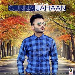 Listen to Sunna Jahaan songs from Sunna Jahaan