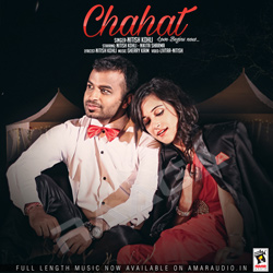 Listen to Chahat - Love Begins Now songs from Chahat - Love Begins Now
