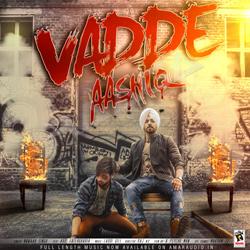 Listen to Vadde Aashiq songs from Vadde Aashiq
