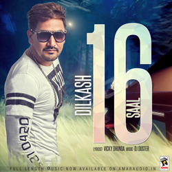 Listen to 16 Saal songs from 16 Saal