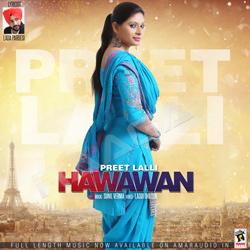 Listen to Hawawan songs from Hawawan