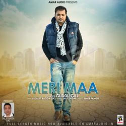 Listen to Meri Maa songs from Meri Maa